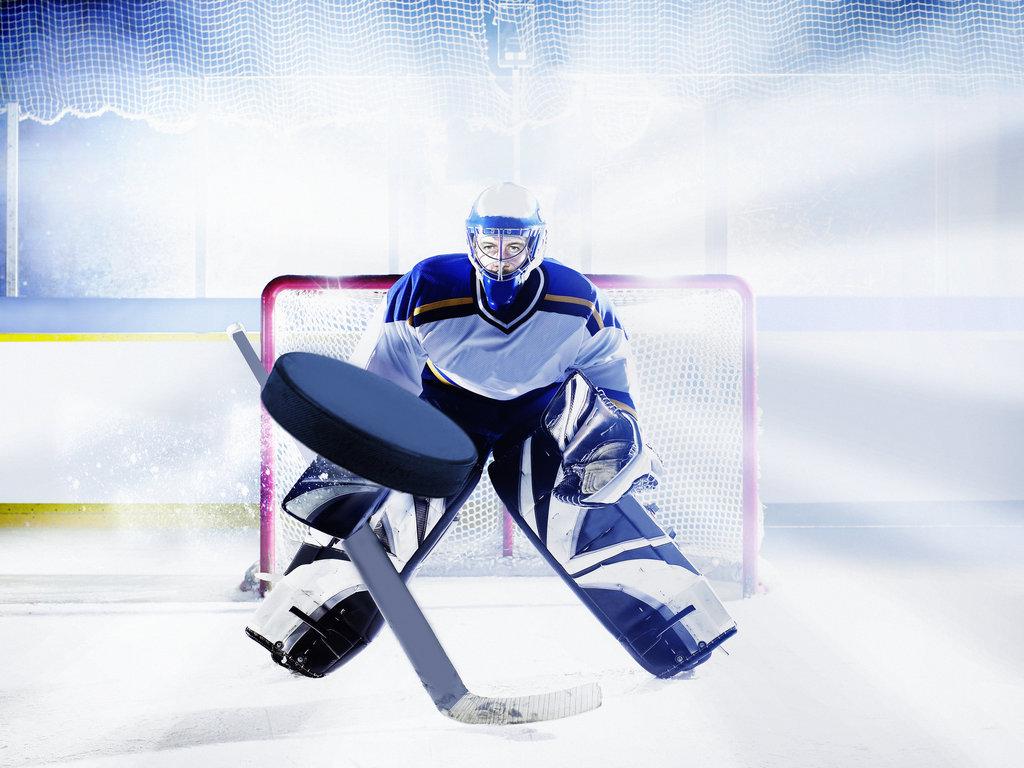 10 fapte interesante despre sport