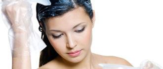 Motivul pentru care femeile nu ar trebui să îşi vopsească des părul