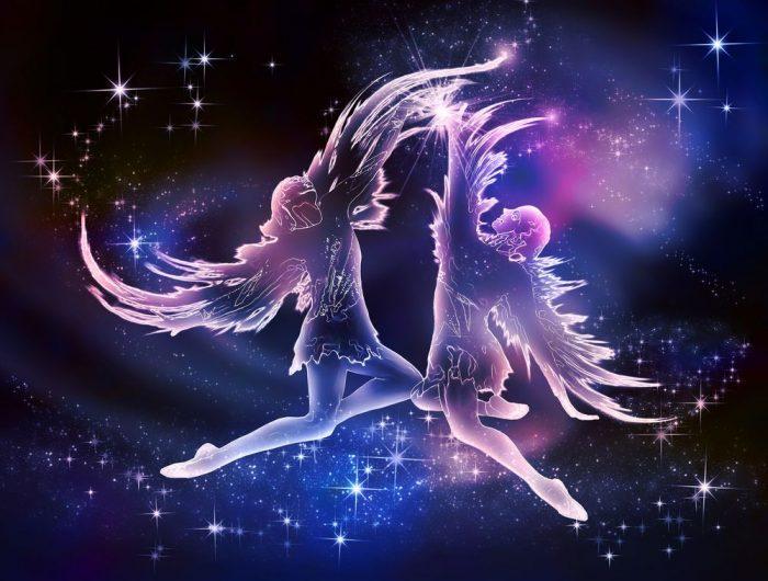 gemeni horoscop