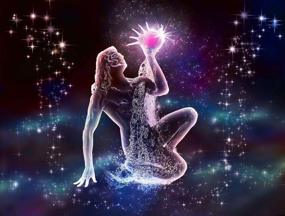varsator horoscop