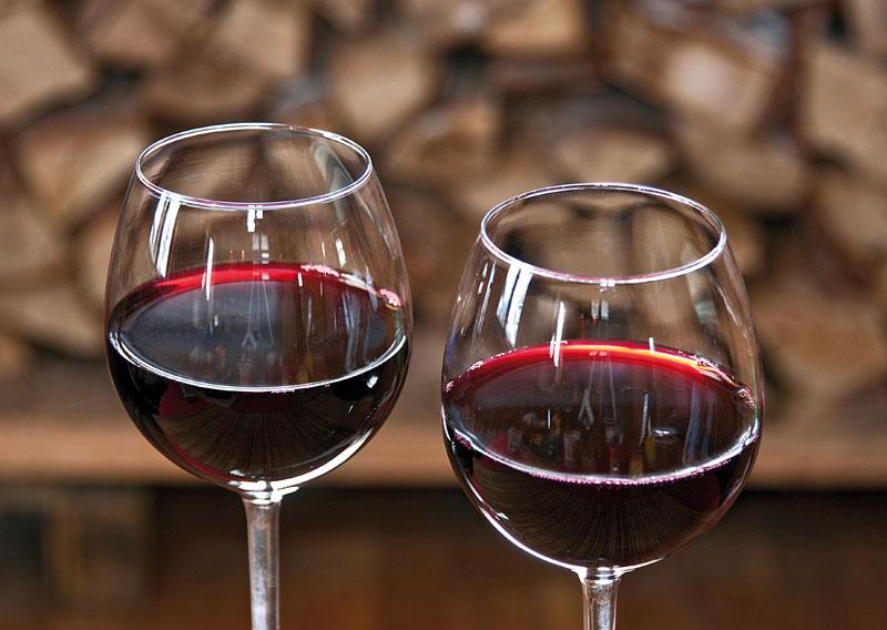 Cagor - beneficiile vinului călugărilor francezi pentru organism