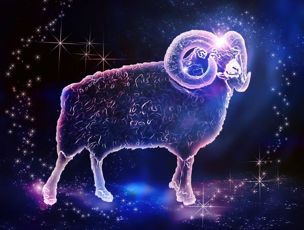 berbec horoscop