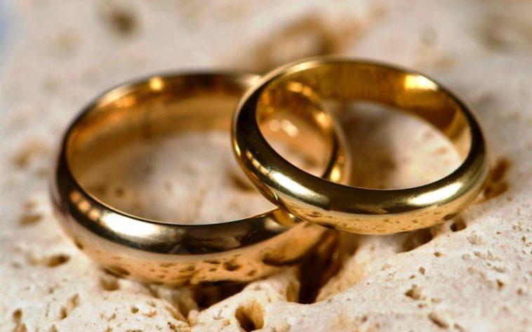 Să nu faci asta cu verigheta dacă vrei să ai o căsnicie fericită
