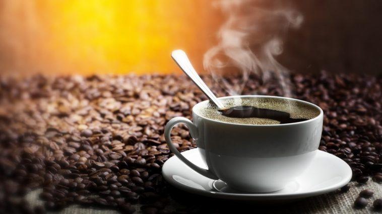 Este categoric interzis să consumi cafea pe stomacul gol!