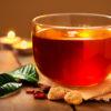 Beneficiile ceaiului