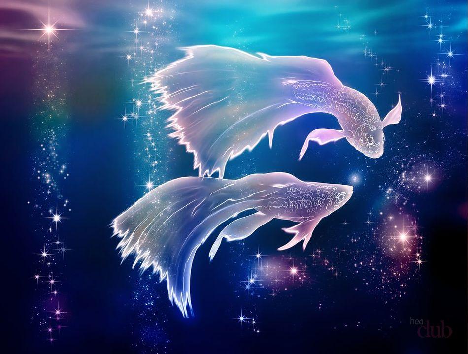 pesti horoscop
