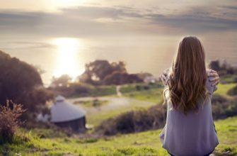 7 lucruri pe care nu trebuie să le aștepți de la alții