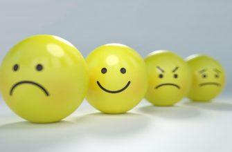 Care sunt avantajele gândirii pozitive